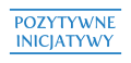 POZYTYWNE INICJATYWY-EDUKACJA Sp. z o.o.