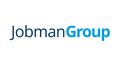 Jobman Group Sp. z o.o.