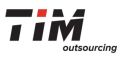 TIM Outsourcing