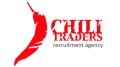 Chili Traders Recruitment Agency