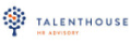 HR Advisory Talenthouse