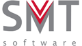 SMT Software Services S.A.