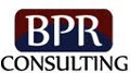BPR Consulting