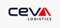 Ceva Logistics Poland Sp. z o.o.