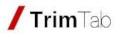 Trimtab Arteria Management Sp. z o.o. Sp.k.