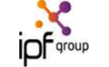 IPF GROUP S.A.