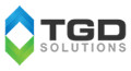 TGD Solutions Sp. z.o.o.