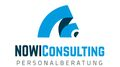 Nowi Consulting