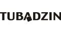 Tubądzin Management Group Sp. z o.o.