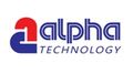 Alpha Technology Sp. z o.o. Sp. k.