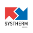 Systherm Sp. j.
