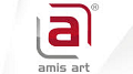 Amis Art Sp. z o.o. Sp. k.