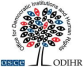 OSCE Office for Democratic Institutions and Human Rights (ODIHR)