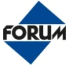 Forum Media Polska Sp. z o.o.