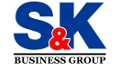 S&K Business Group Sp. z o.o.