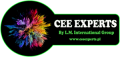 CEE Experts Sp. z o.o.