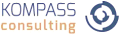 Kompass Consulting