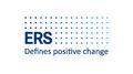 ERS|Defines positive change