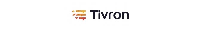 Tivron Sp. z o.o.