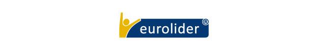 Eurolider Sp. z o.o.