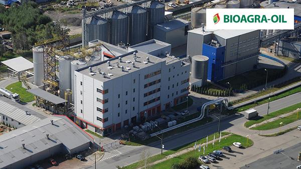 Bioagra Oil