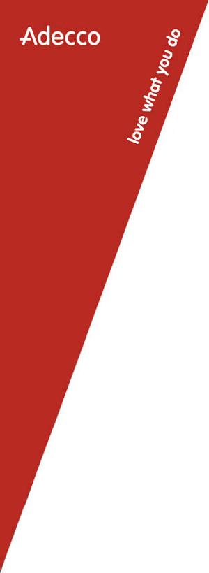 Adecco Poland Sp. z o.o.