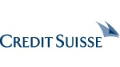 CREDIT SUISSE - Centre of Excellence in Wroclaw