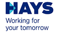HAYS Construction & Property